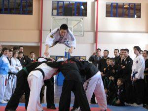 HKD-SEMINAR-2012-DEMOSTRATION
