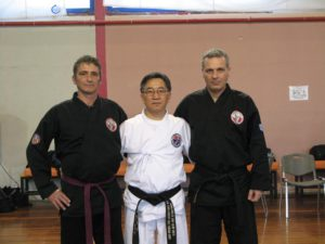 HKD-SEMINAR-2012-NIKOLAS-&-ME
