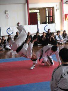 HKD-SEMINAR-2012-T