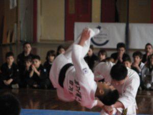 HKD-SEMINAR-2012W