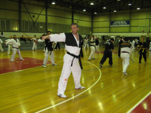 SEMINARIO GUMDO 2009 - 20