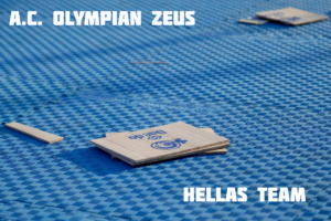 ZEUS HELLAS TEAM