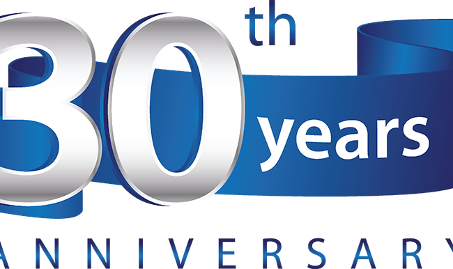 30-Years-Anniversary-Logo-Blue-Ribbon-1